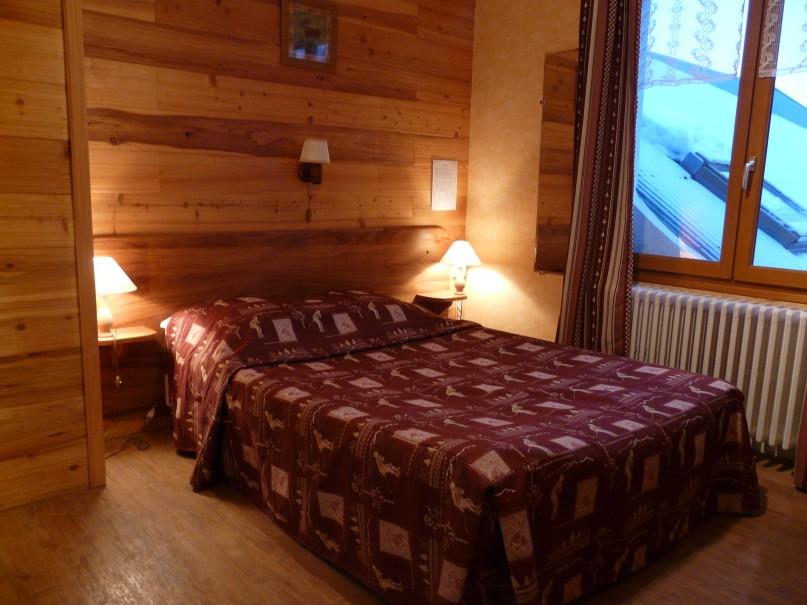 Hotel villard de lans hebergement vercors sejour hotel vercors - Chambre d hote villard de lans ...